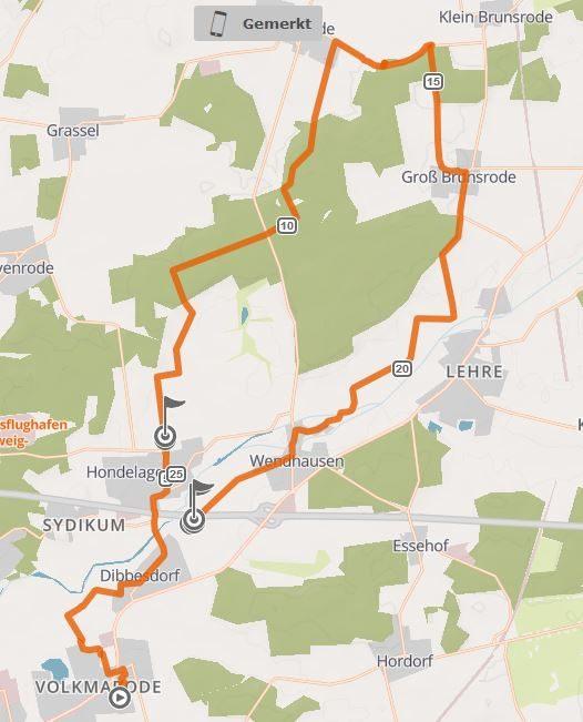 Tour05-Planbild-Naviki